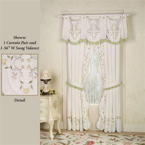 marigold curtains marigold window treatment