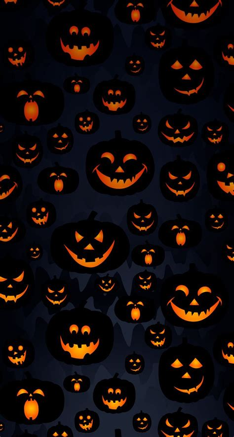 halloween themes for my phone 1000 id 233 es sur le th 232 me halloween wallpaper iphone sur