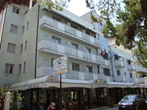 lade veneziane hotel venezia caorle italien b b recensioner