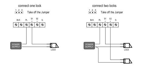 Lu Led Motor Ons guardian intercom systemen intercomdiscounter