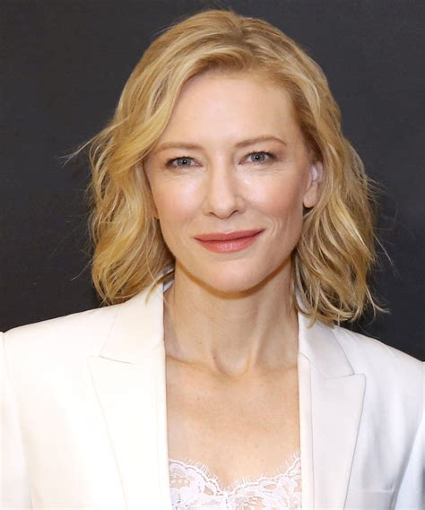 Best Home Decor by Cate Blanchett On Her New Play Quot The Present Quot And