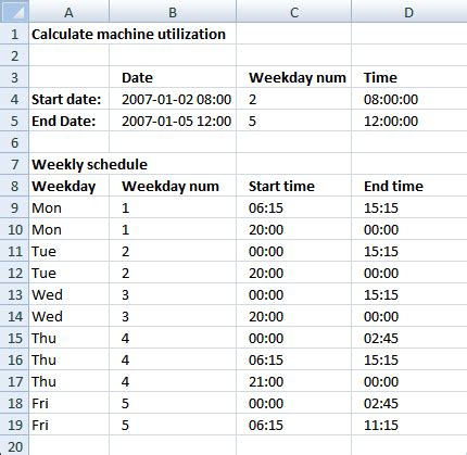 excel timesheet calculator gse bookbinder co