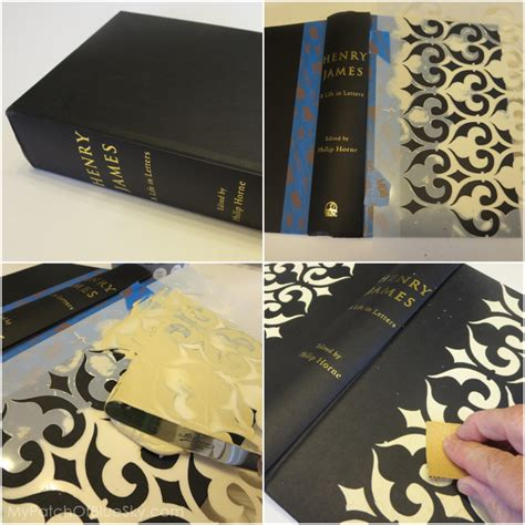 leaf pattern matinee coat booklet 5105 how to create a gorgeous antique looking book using wood