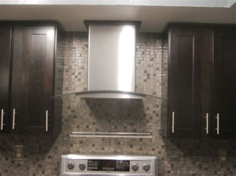 range hood exhaust fan inserts cheap best vent hood inserts for kitchen vent