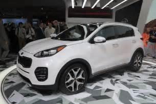 Price New Shocks Car New Shocks Suv Price Autos Post