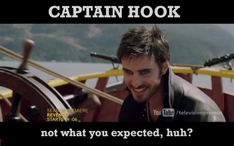 Hook Meme - captain hook meme suzuki cars