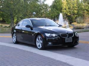 fs 2008 328i coupe wheels tires tpms cheap