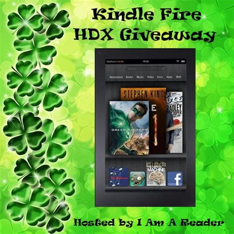 Can You Use A Kindle Fire Gift Card On Amazon - owl always be reading kindle fire hdx giveaway