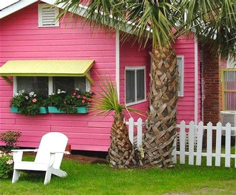tybee island cottages and island on