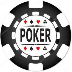 poker chip stock vector 169 kristina2211 10868325