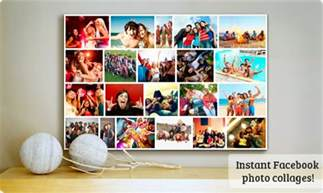 create a picture collage online collage maker easy to use templates postermywall