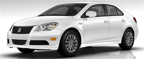 Suzuki Kizashi Mpg 2011 Suzuki Kizashi High Mpg Sedan Priced 19 000