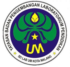 logo komite sekolah dasar nusagates