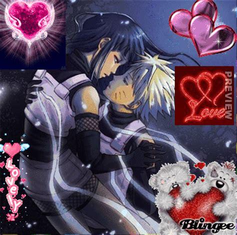 imagenes de amor de naruto y hinata para dibujar hinata x naruto amor fotograf 237 a 98698301 blingee com