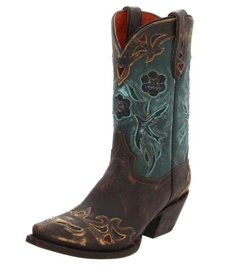 trendy boots for trendy dan post cowboy boots for of 2018