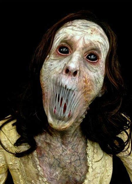 25 Best Ideas About Creepy by Best 25 Scary Ideas On Scary