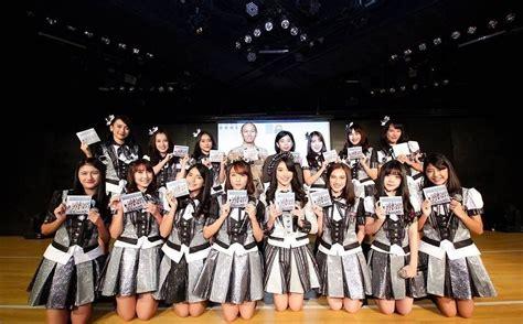 kesimpulan film jendral sudirman wow judul lagu terbaru jkt48 terpanjang se indonesia