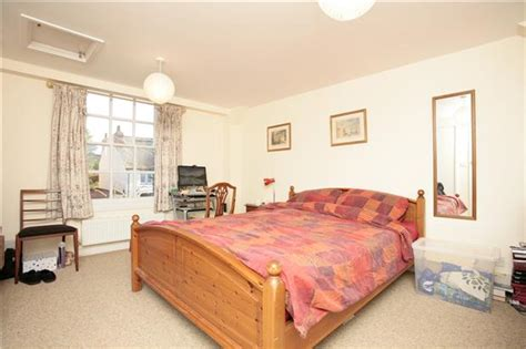 normal bedrooms headington shark house up for rent three bedroom house in