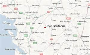 us map with chef chef boutonne location guide