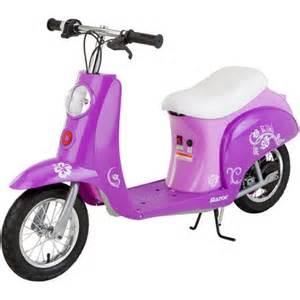 razor pocket mod electric scooter colors razor pocket mod electric scooter colors