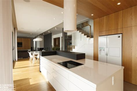 modern home colors interior timeless minimalist family home with light wood and white