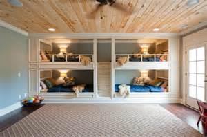 laminate wood flooring for ceiling design ideas