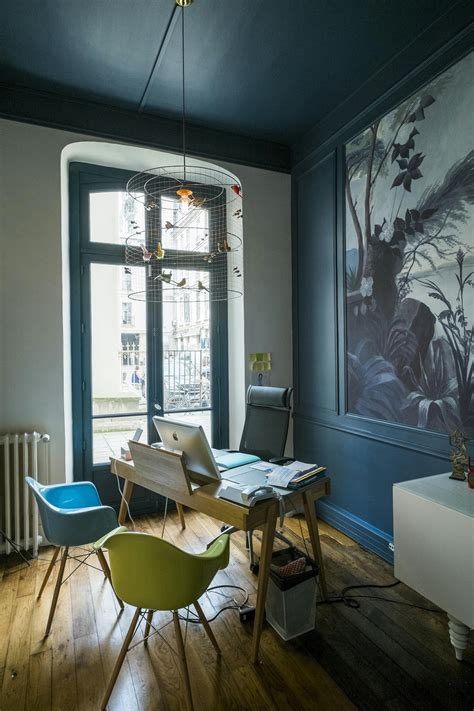 interior design from home 2018 see the top interior design colour trends for 2018 you need to follow