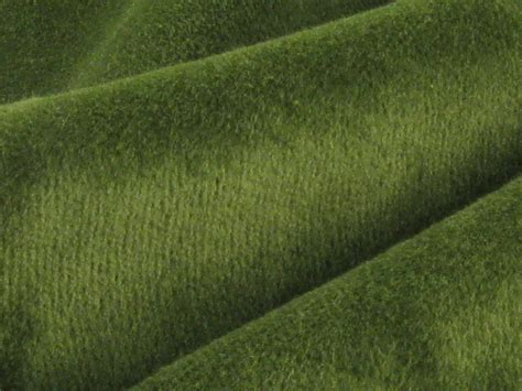 Green Upholstery Fabric Buy Olive Green Upholstery Velvet Fabric Sewing Fabrics