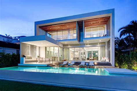 home design miami fantastical peribere project by strang architecture