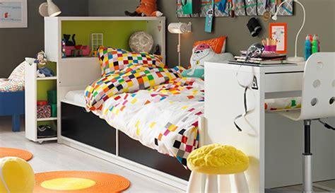 betten für kinderzimmer design schlafzimmer einrichtung