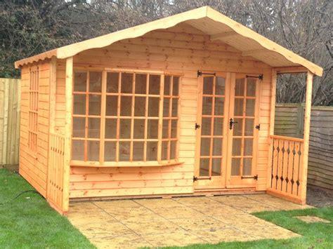 Sheds Newbury by Sheds Workshops Garden Buildings New Line Sheds Reading