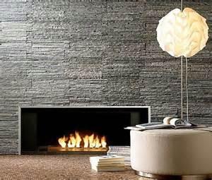 rivestimenti muro interno rivestimenti in pietra per interni per rendere unica la