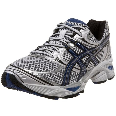 asics men s gel cumulus running shoe coupon codes