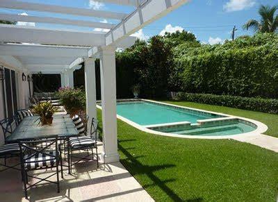 beach house insurance palm beach homes for sale palm beach homes for sale and life insurance
