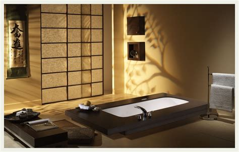 asian bathroom ideas bathroom asian bathroom ideas thai style asian bathroom