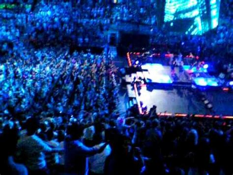 we day dance we day dance me to we 2010 youtube