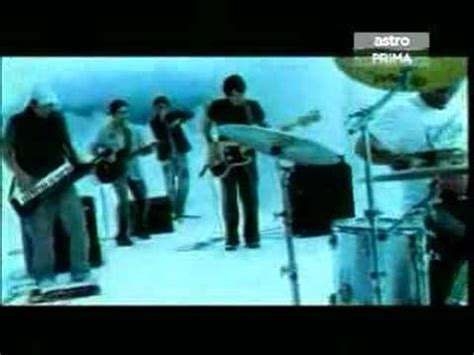 free download mp3 ada band langit tujuh bidadari download ada band kau auraku video to 3gp mp4 mp3