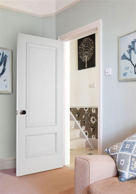 white 2 panel interior doors iris 2 panel white bespoke door doors charles
