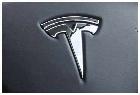 tesla logo tesla meaning and history statewide auto sales