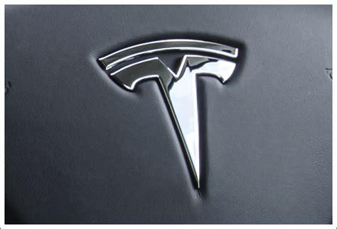 tesla motors emblem tesla logo tesla meaning and history statewide auto sales