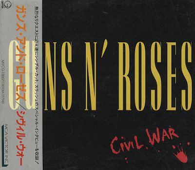 download mp3 guns n roses civil war el pupitre rojo civil war guns n roses