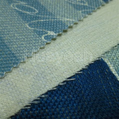 boat interior upholstery fabric sofa fabric upholstery fabric curtain fabric manufacturer