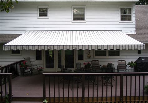 awnings company retractables northrop awning company