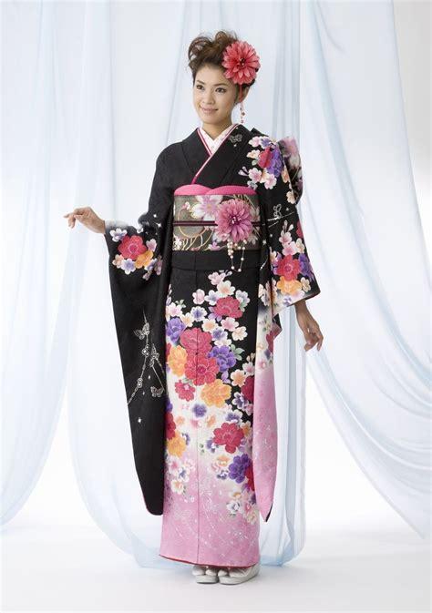japan wannabe wafuku the difference between kimono and