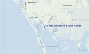 placida gasparilla sound florida tide station location guide