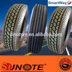 Semi Truck Tires Cost Wholesale Semi Truck Tires Truck Tires Low Profile 22 5