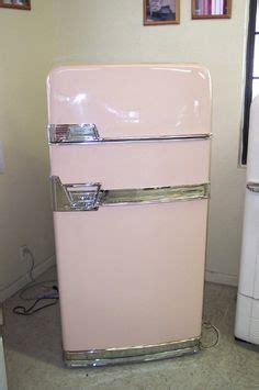 sales on kitchen appliances all about kitchen retro the retro fridge on pinterest vintage refrigerator