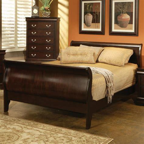 solid wood bedroom furniture no veneer solid wood bedroom furniture no veneer grey wood bedroom furniture solid wood bedroom furniture