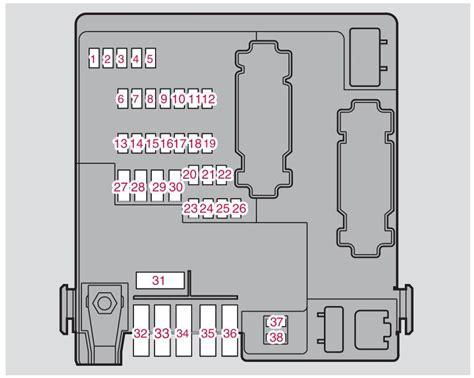 12 volt cigarette lighter wiring diagram cigarette lighter cover wiring diagram odicis
