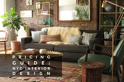 interior designer nyc interior designers archives sweeten